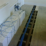 Network Installation Wigan