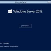 Windows Migration