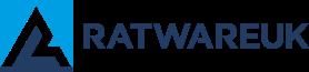 RatwareUK